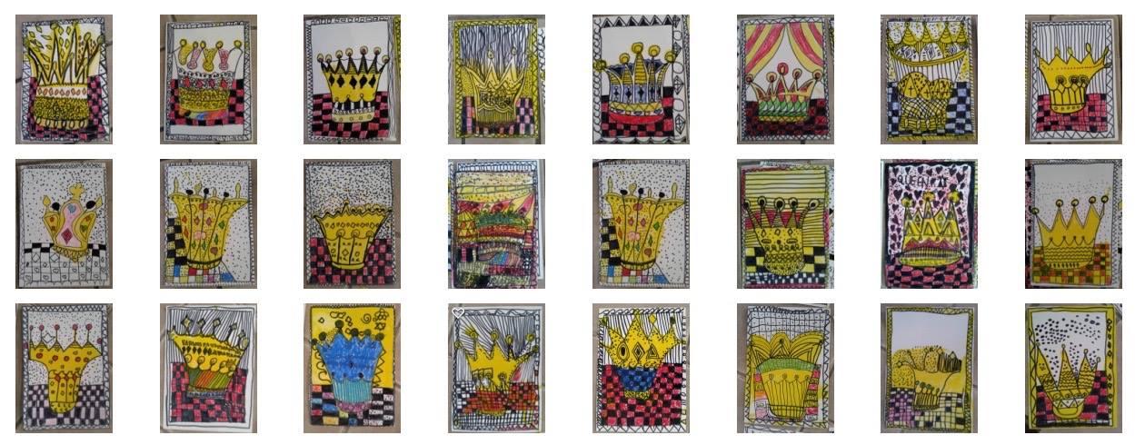 Crown Collage.jpg