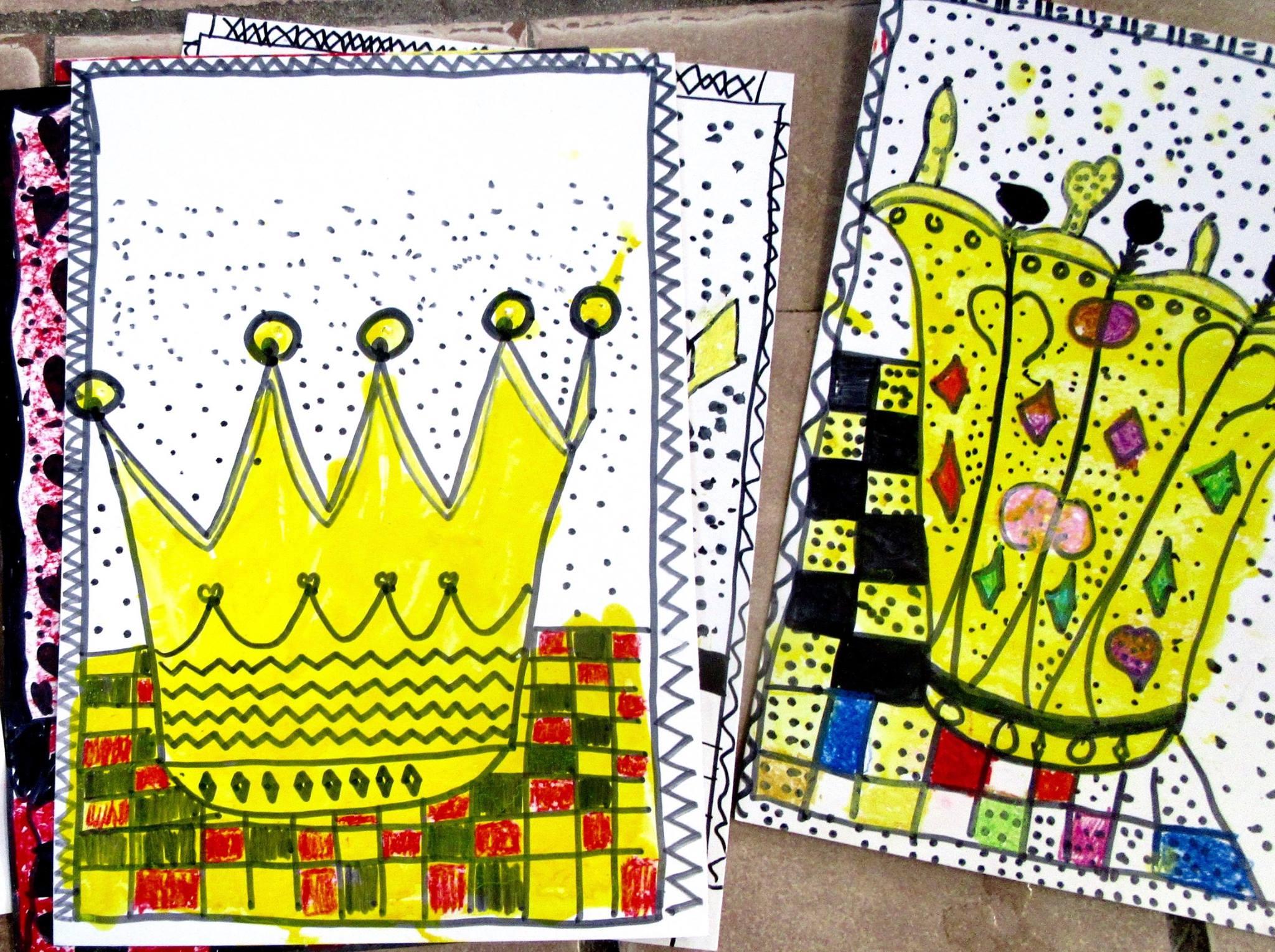 Crown Art 3.jpg