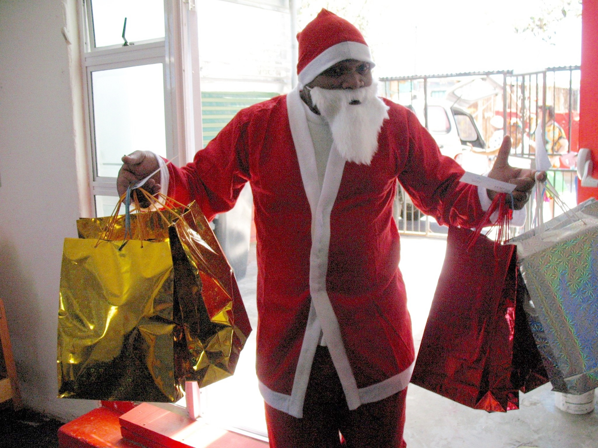 ARH Christmas Elves 2.jpg