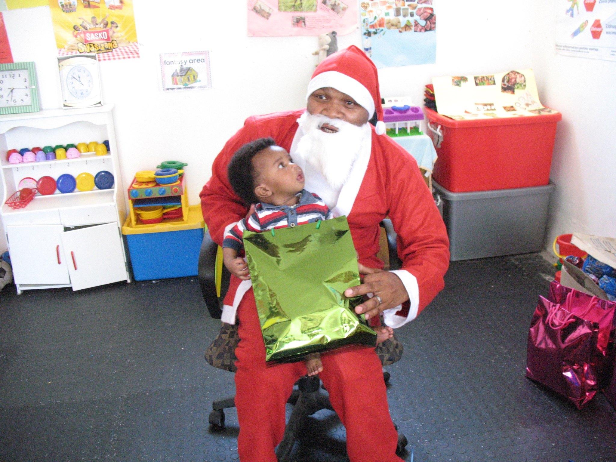 ARH Christmas Elves 11.jpg