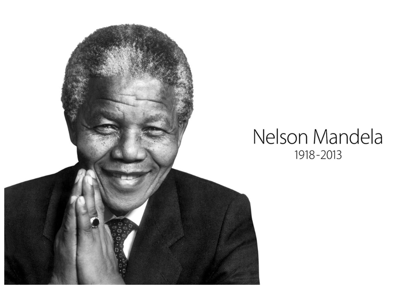 Nelson-Mandela-5.jpg