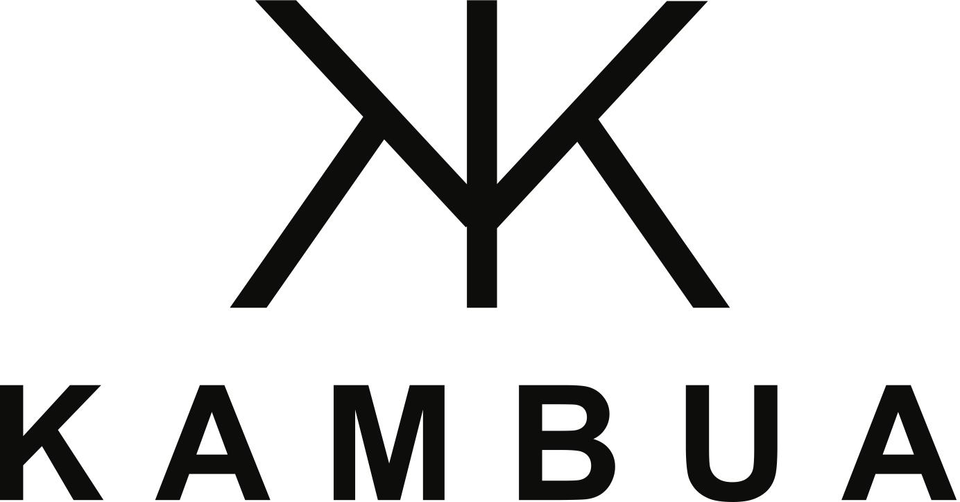 logo_kambua.jpg