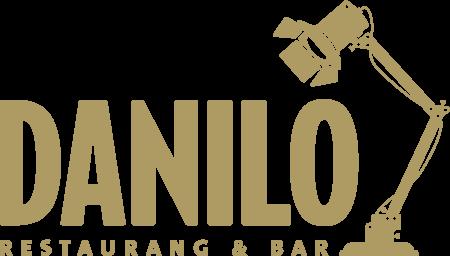 Danilo Restaurand & Bar Logo.PNG