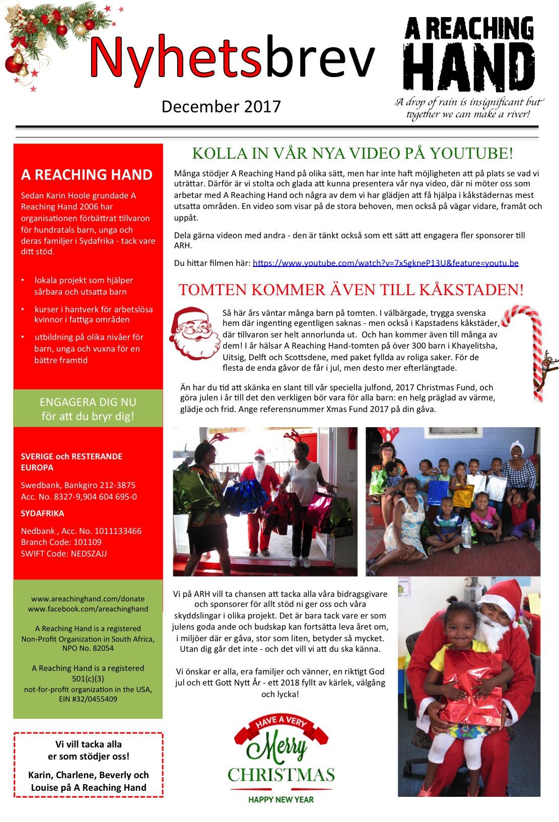 ARH Dec2017 Newsletter Swedish.jpg