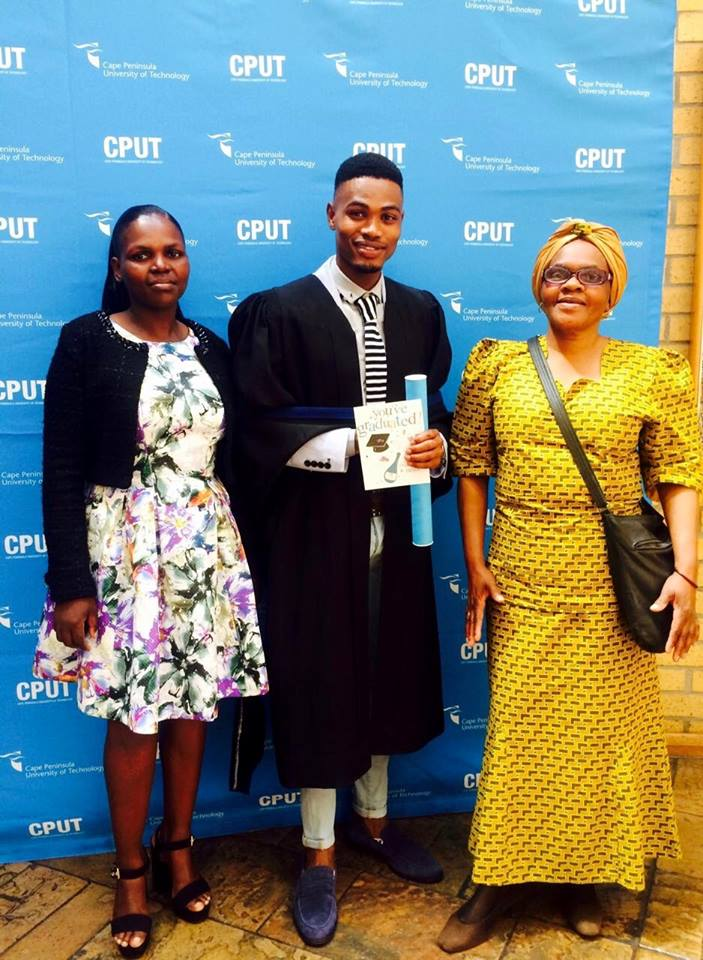 Mthuthu Graduation with Victoria.jpg