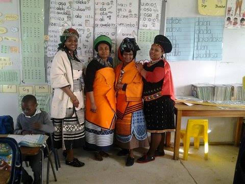 African Women in Traditional Dress.jpg
