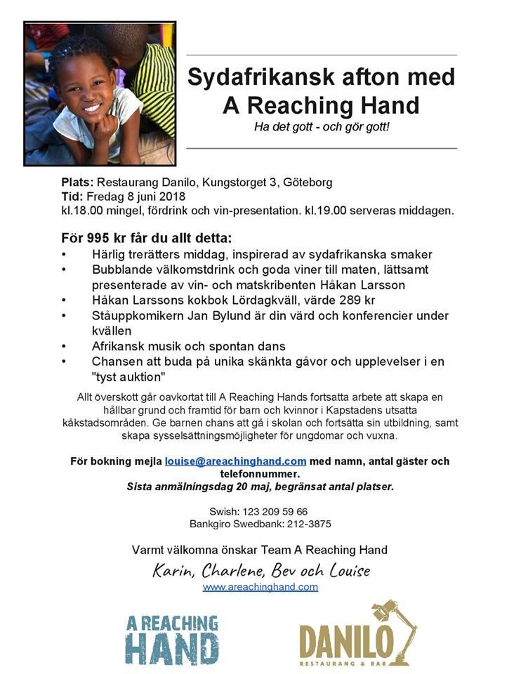 ARH Fundraiser Invitation Final.jpg