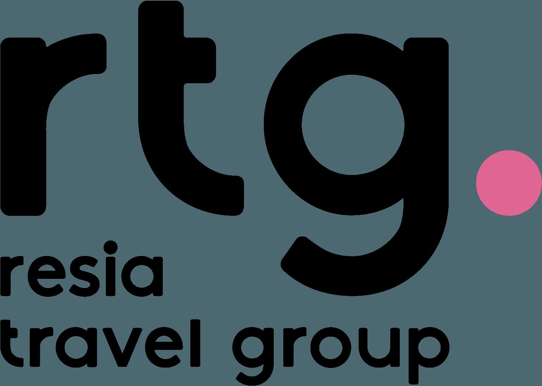 Resia New logo_RTG-skärm_1.png