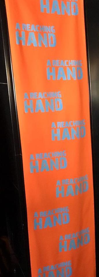 ARH Banner.jpg