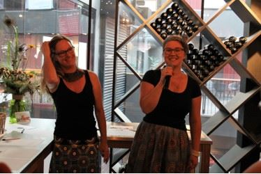 Karin&Louise.jpg