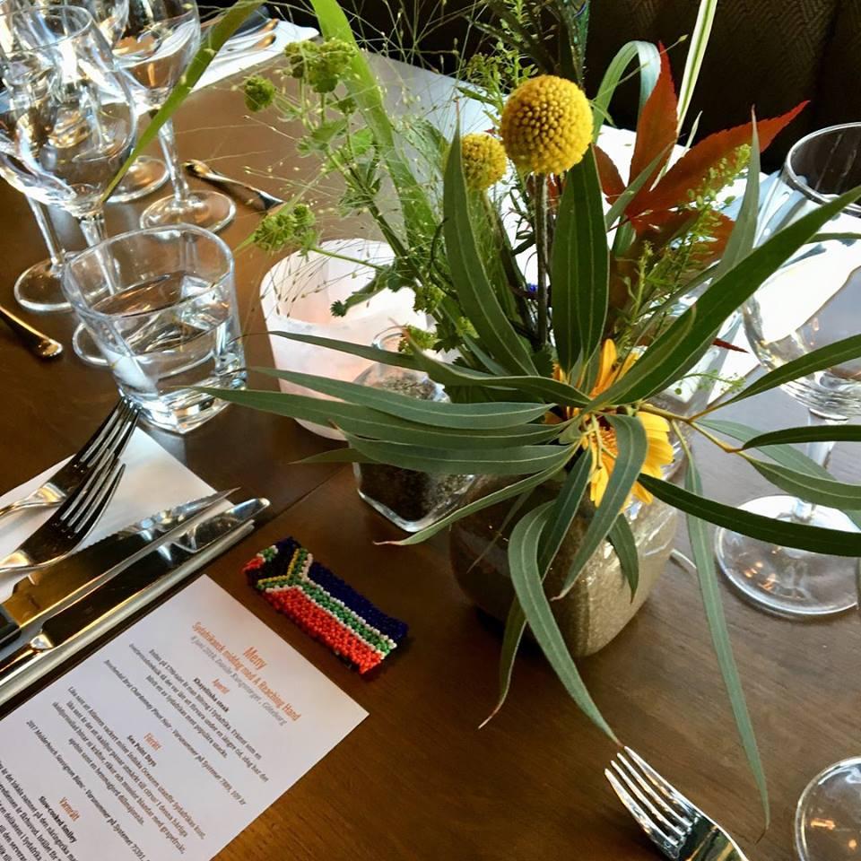 Flower on Table.jpg