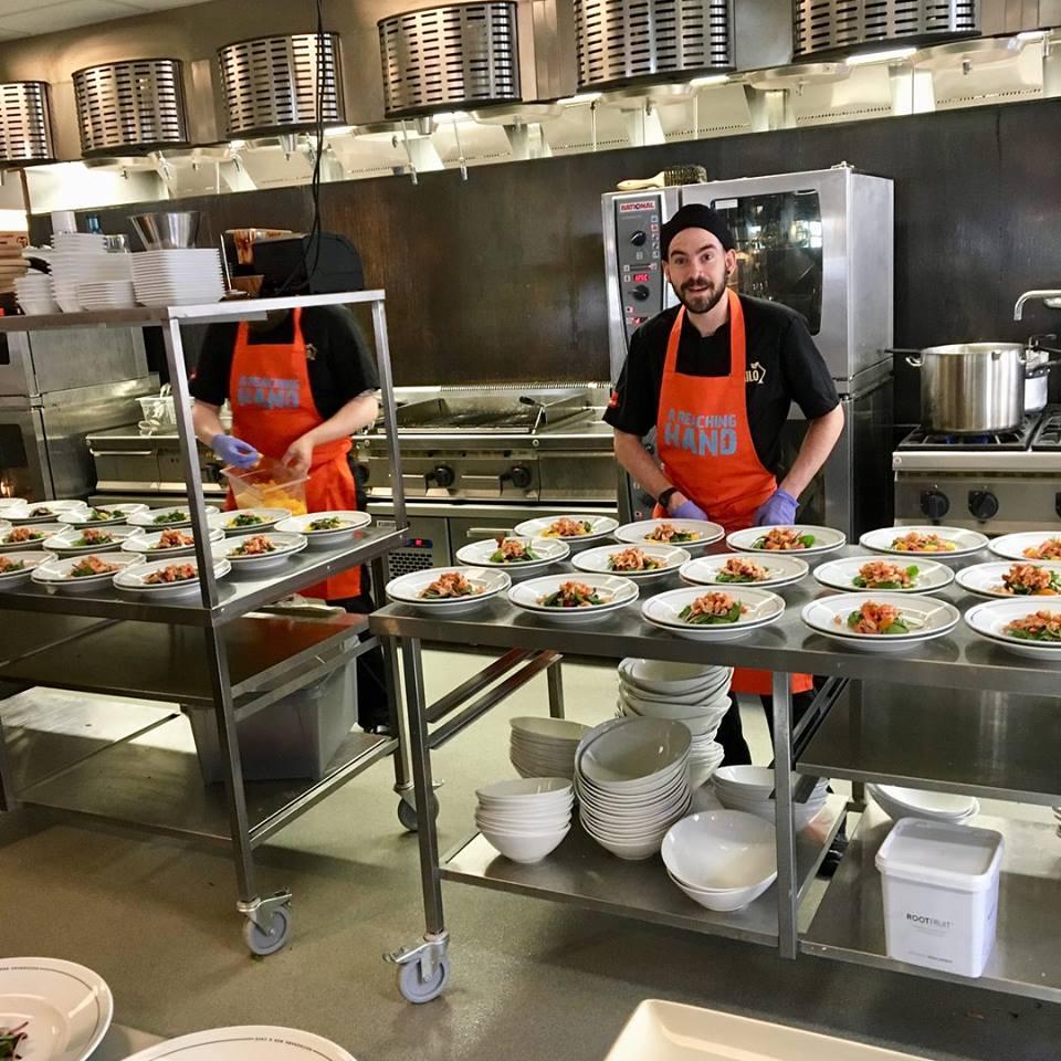 Kitchen Staff 1.jpg