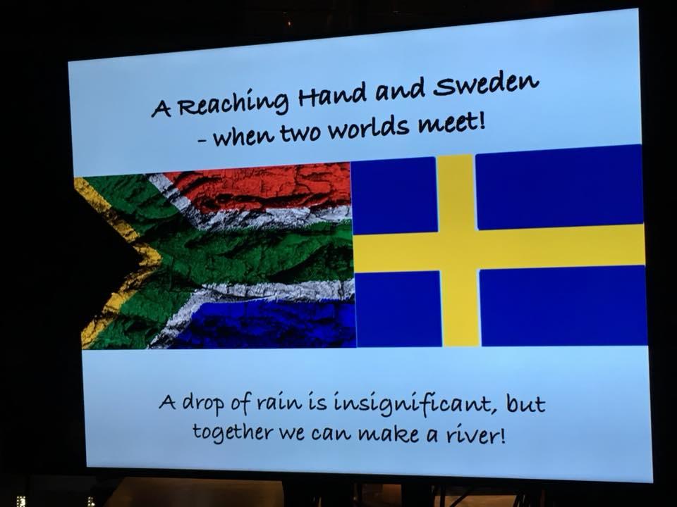 Sweden&SA Flag.jpg
