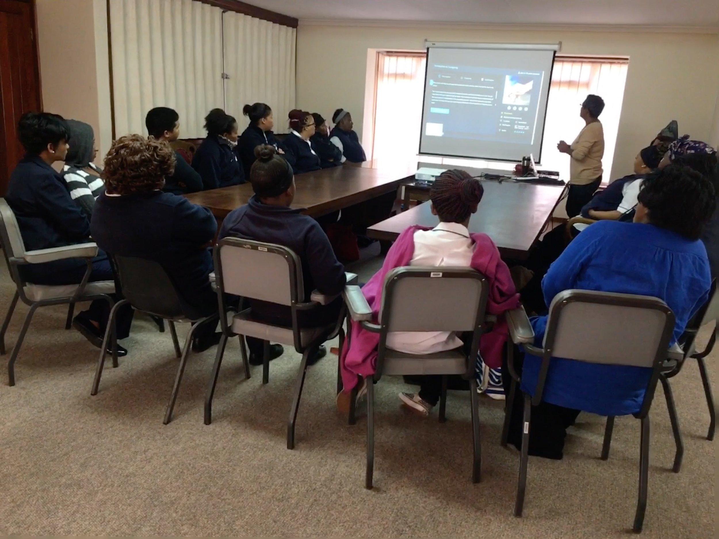 Caregiver Workshop 1_IMG_5200.JPG