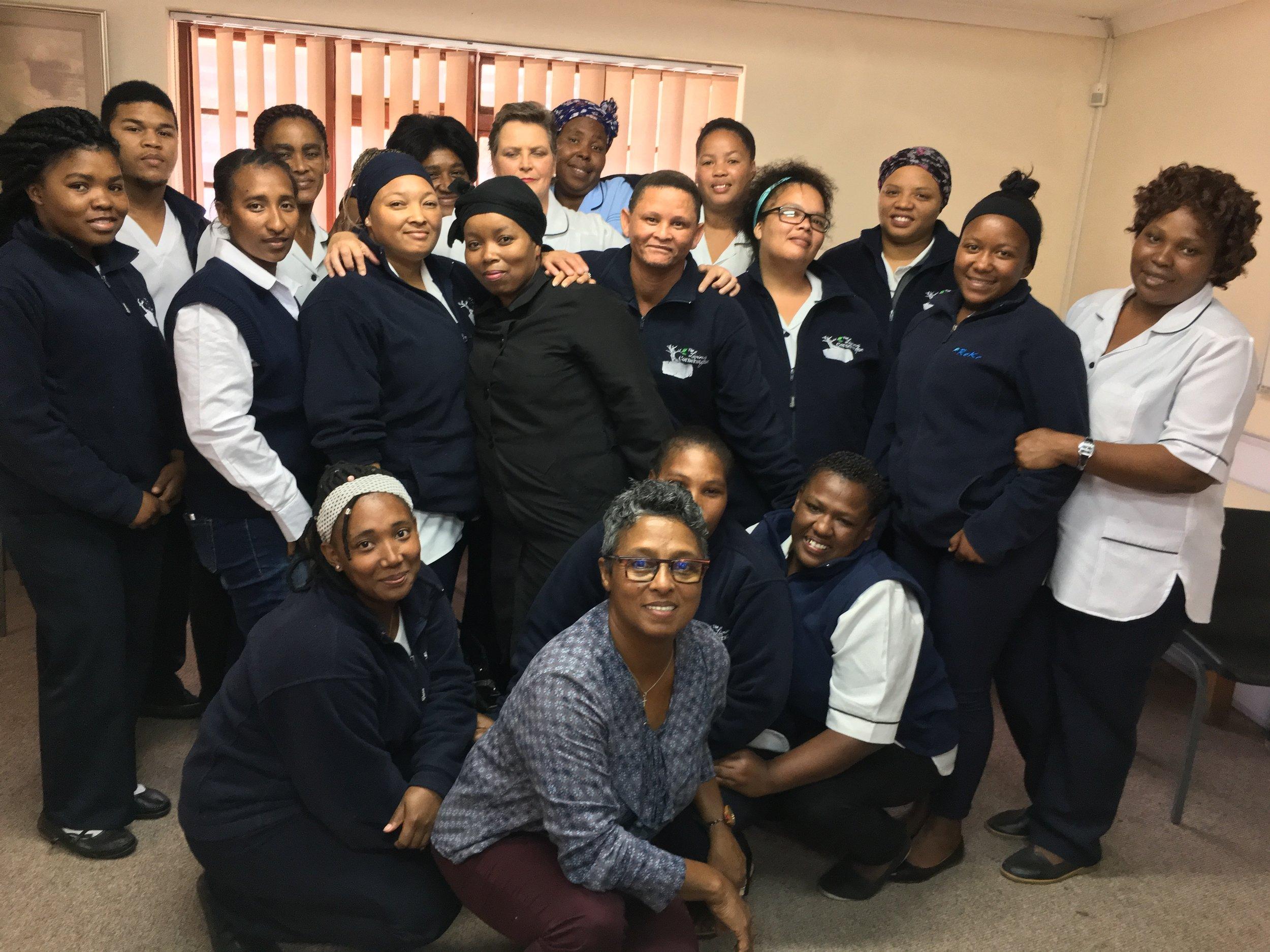 Caregiver Workshop 1.JPG