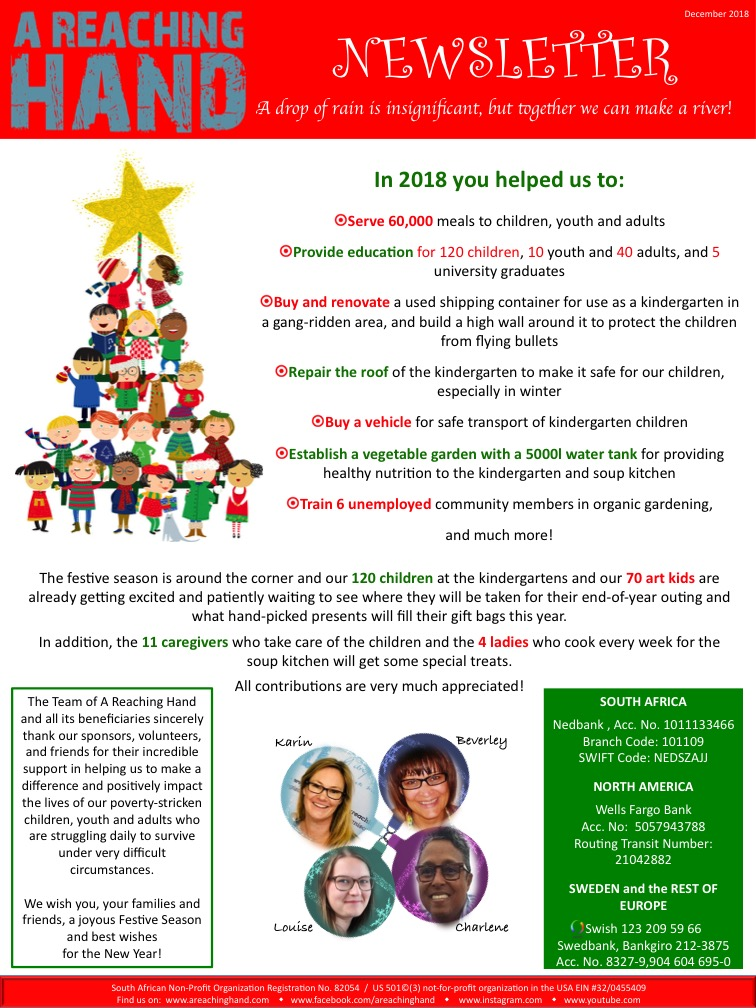 Christmas Newsletter 2018_English.jpg