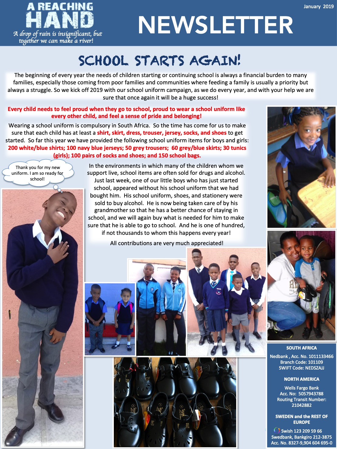 ARH English Newsletter School Starts 2019 P1.jpg