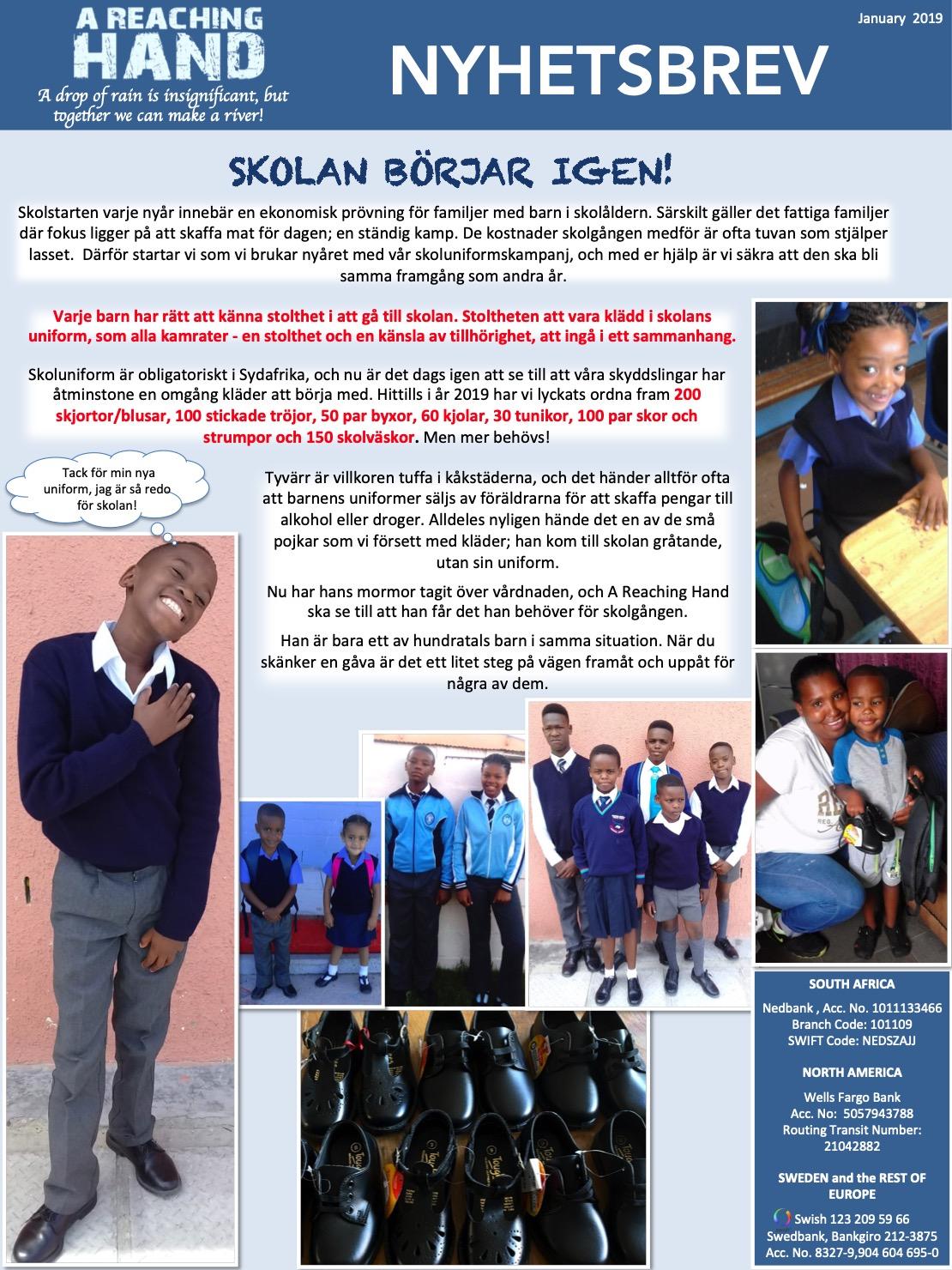ARH Swedish Newsletter School Starts 2019 P1.jpg