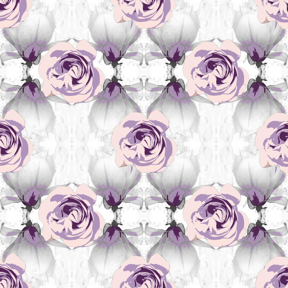 Kate_Marsden_Stately Garden_01