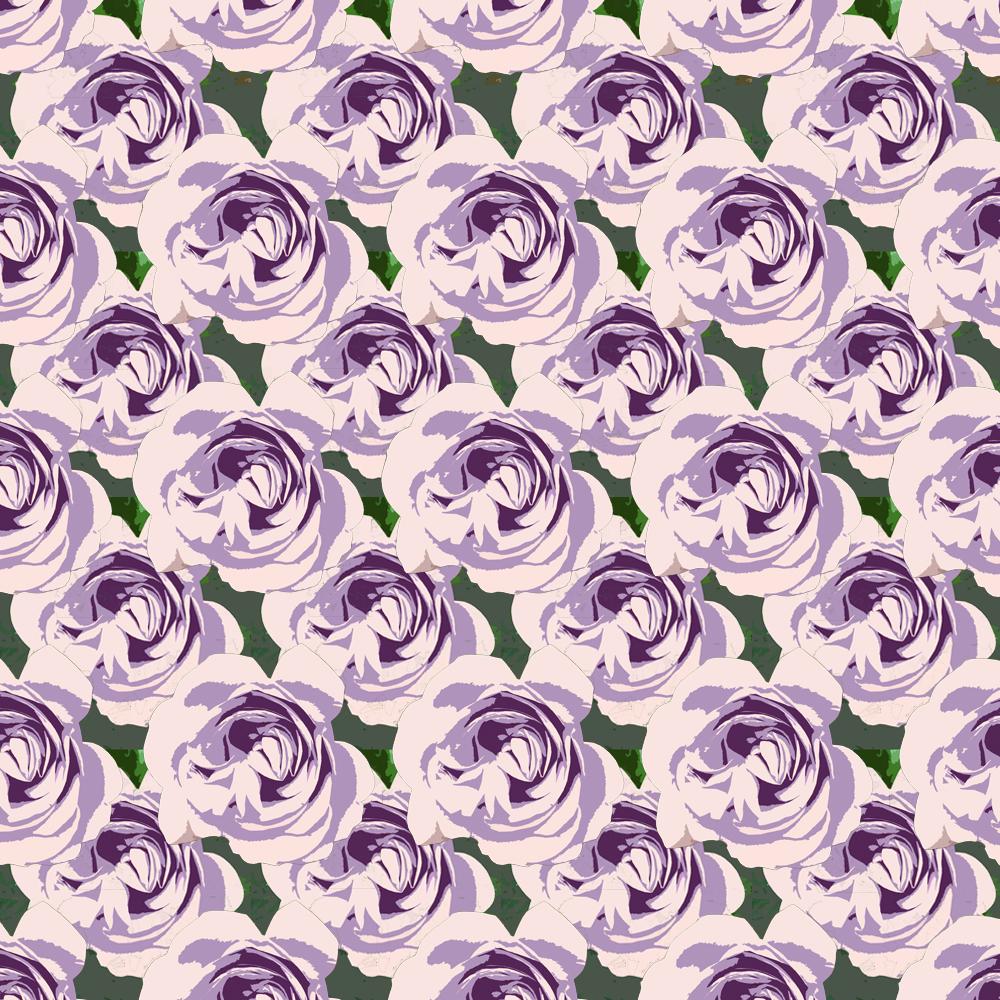 Kate_Marsden_Stately Garden_03