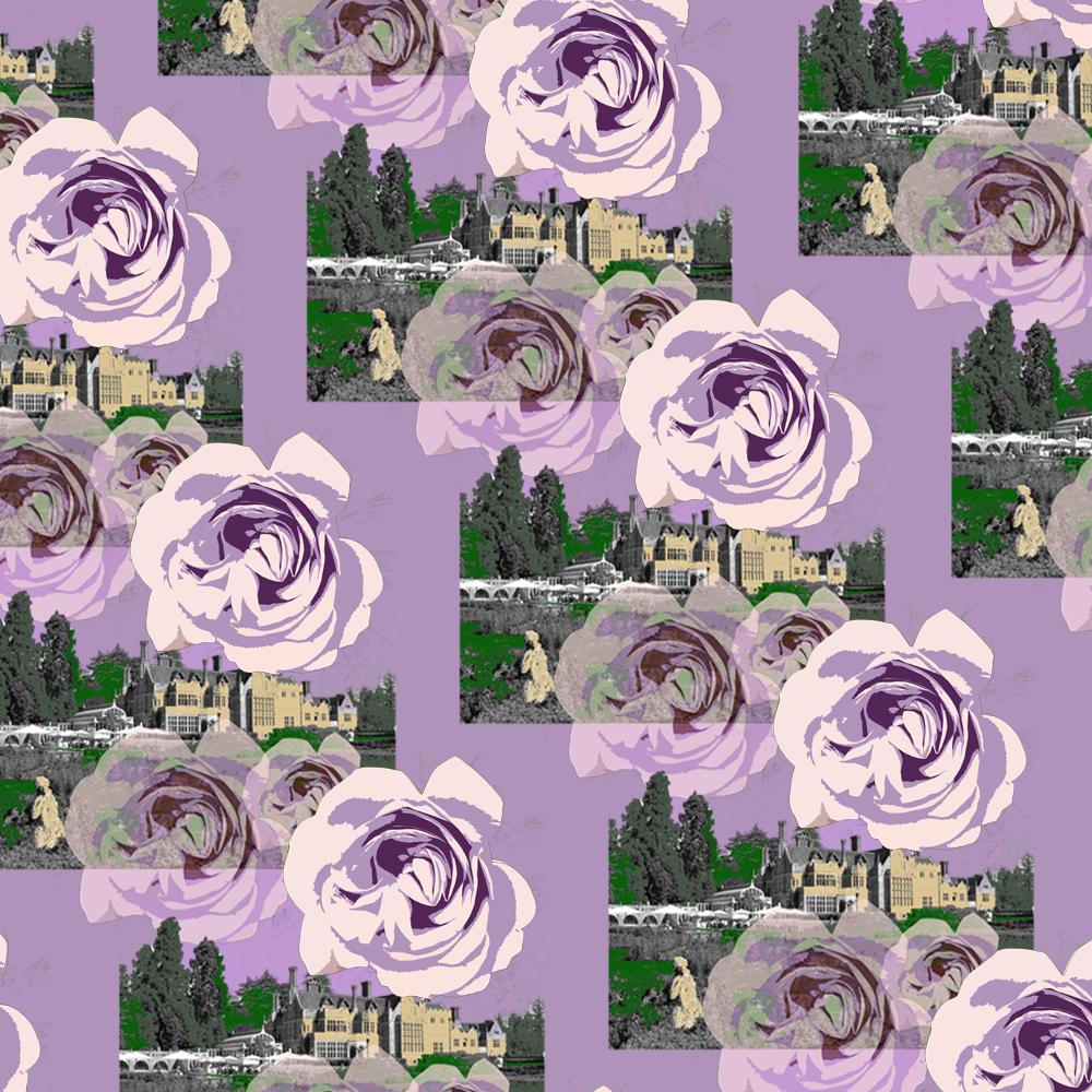 Kate_Marsden_Stately Garden_04