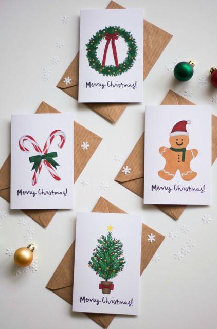 christmas_cards_2015_by_katrina_sophia-3