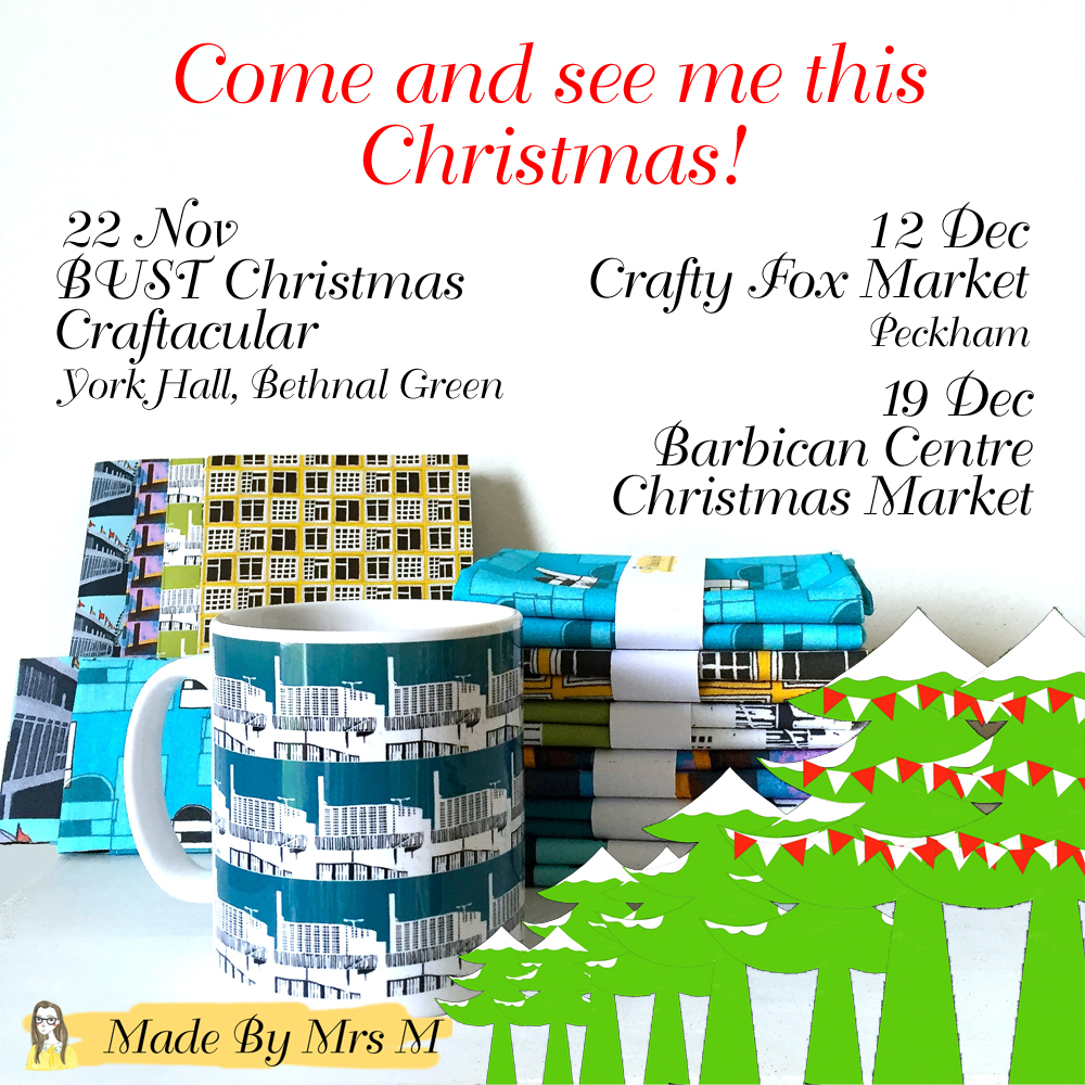 Come and see me this Christmas 2015 v1