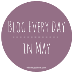 Blog-Every-Day-in-May-With-Rosalilium