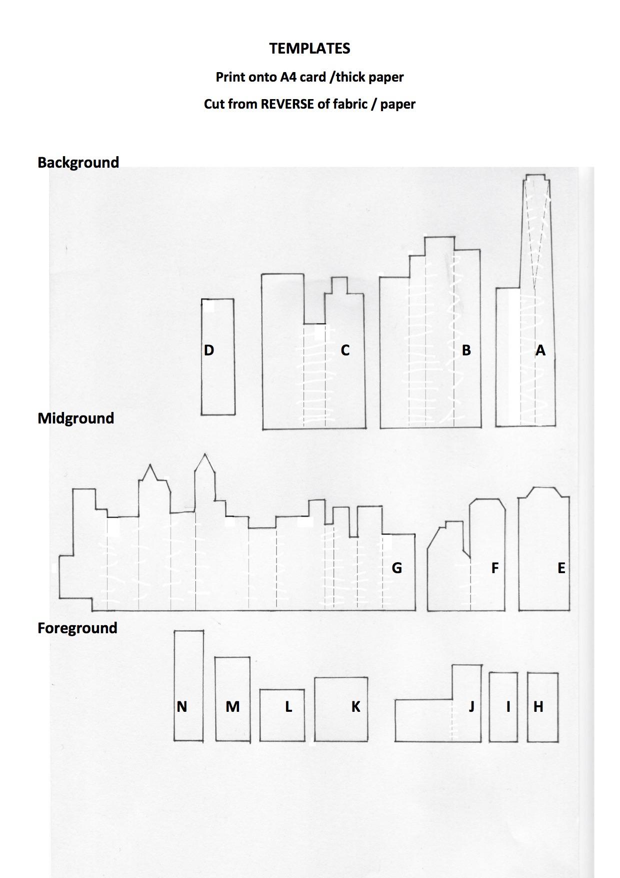 pd_mnhtn_template_pdf.jpg