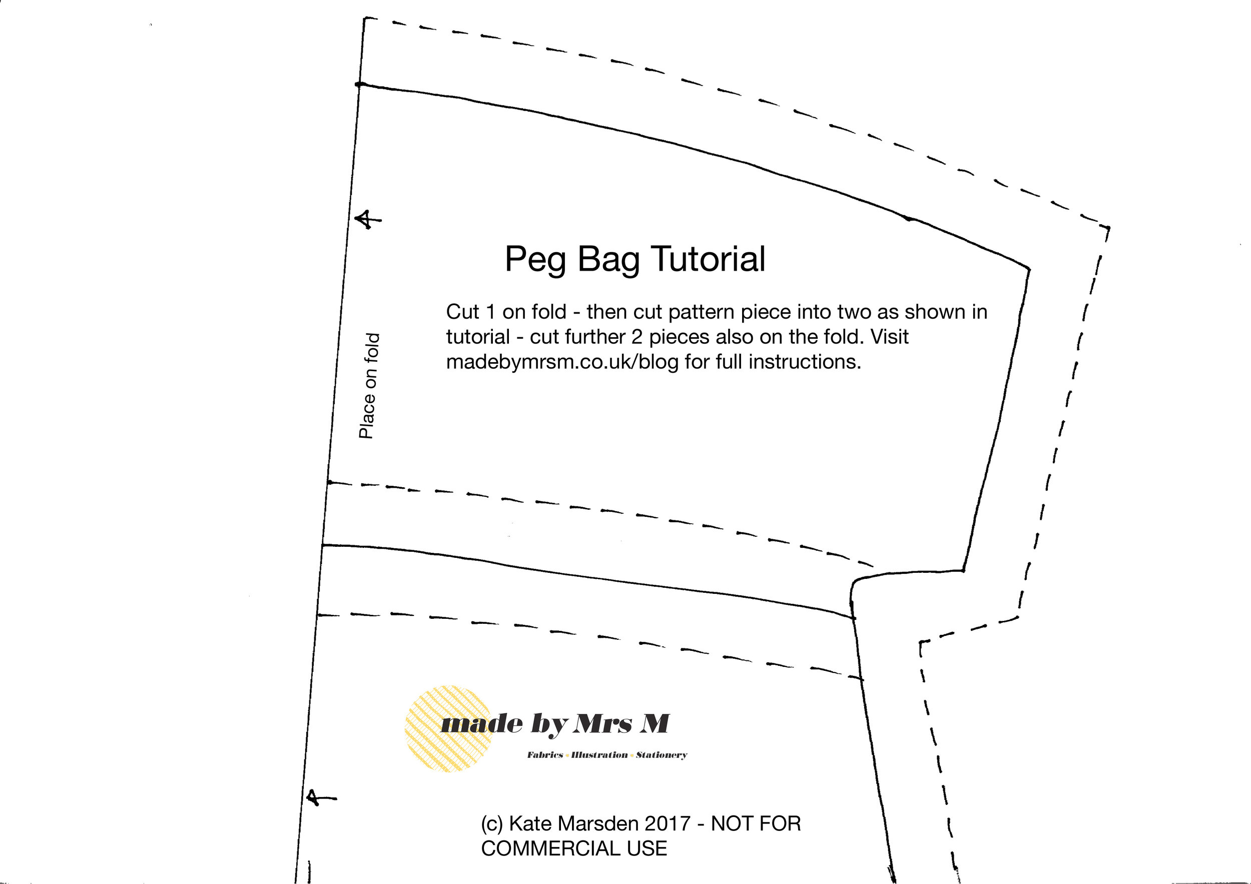 Peg Bag Pattern Page 1_edited-1.jpg