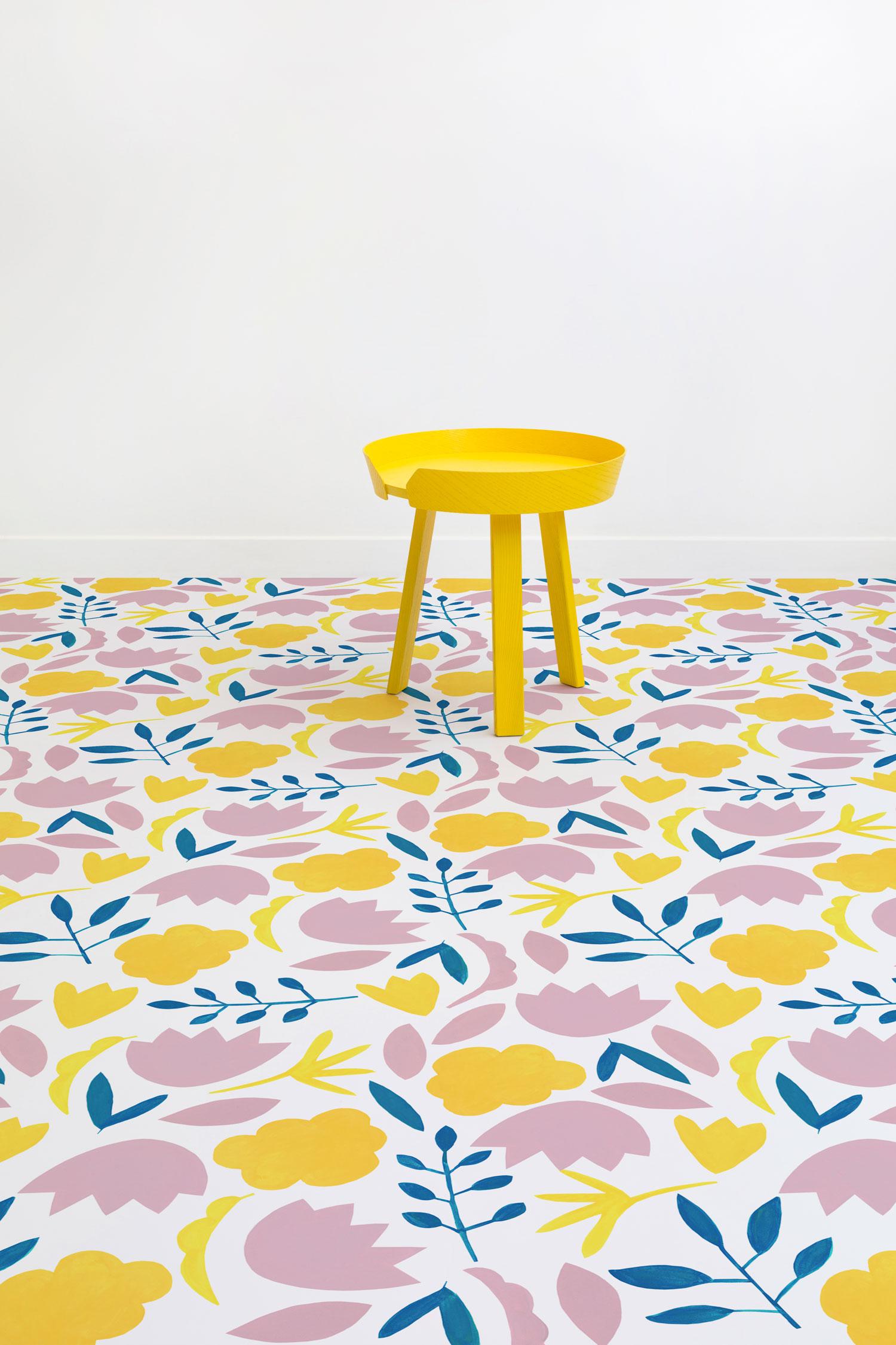 Image (c) Atra Floor