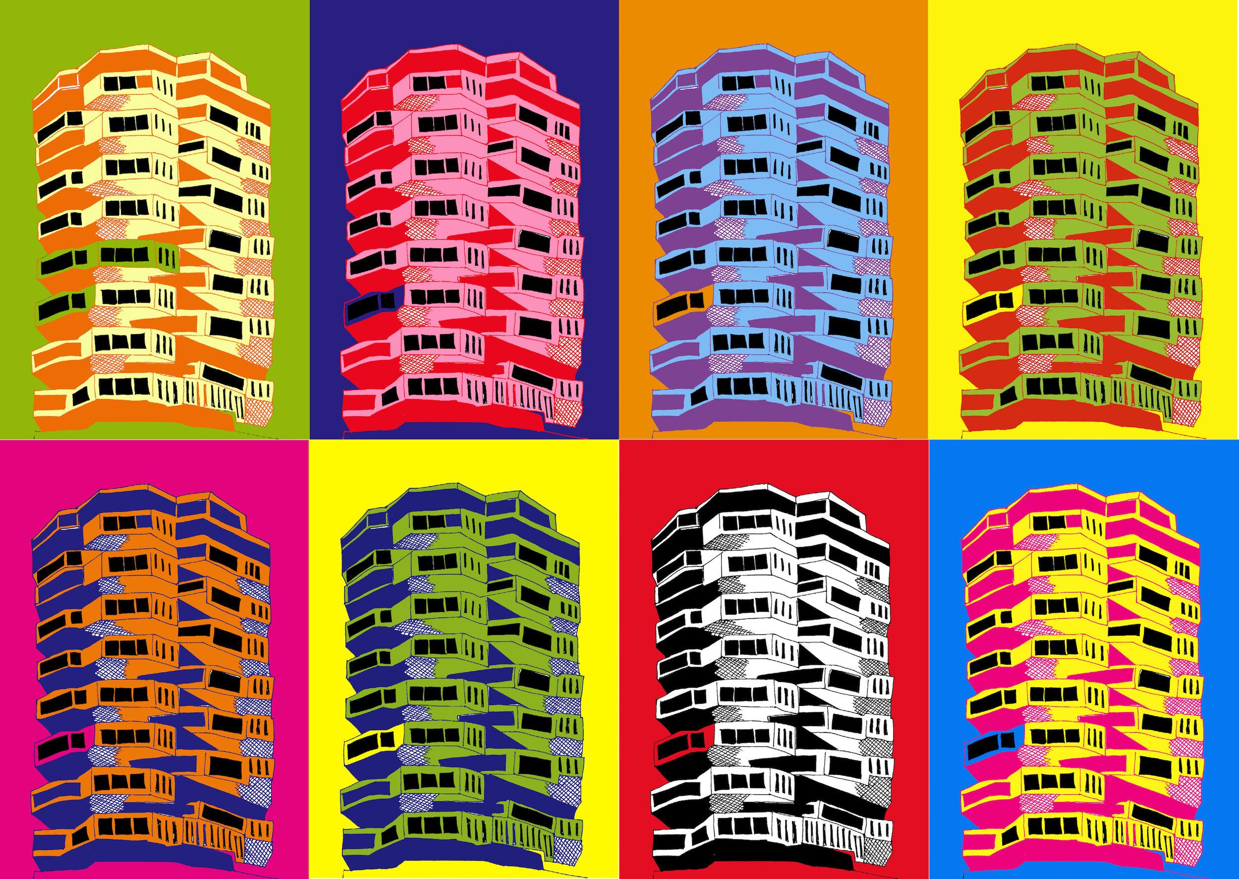 No 1 Croydon Warhol Repeat Small.jpg