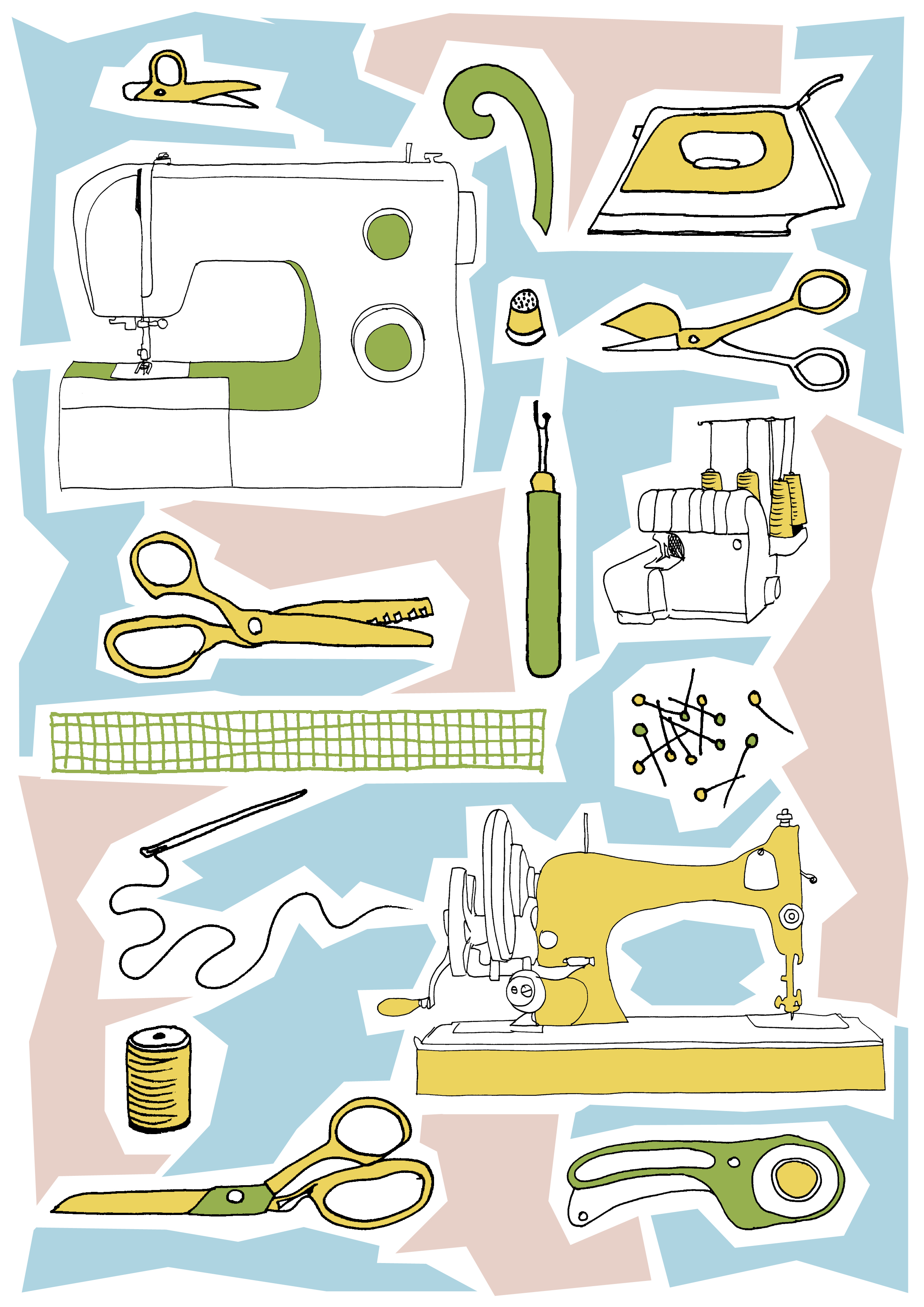 Sewing Illustration Coloured.jpg