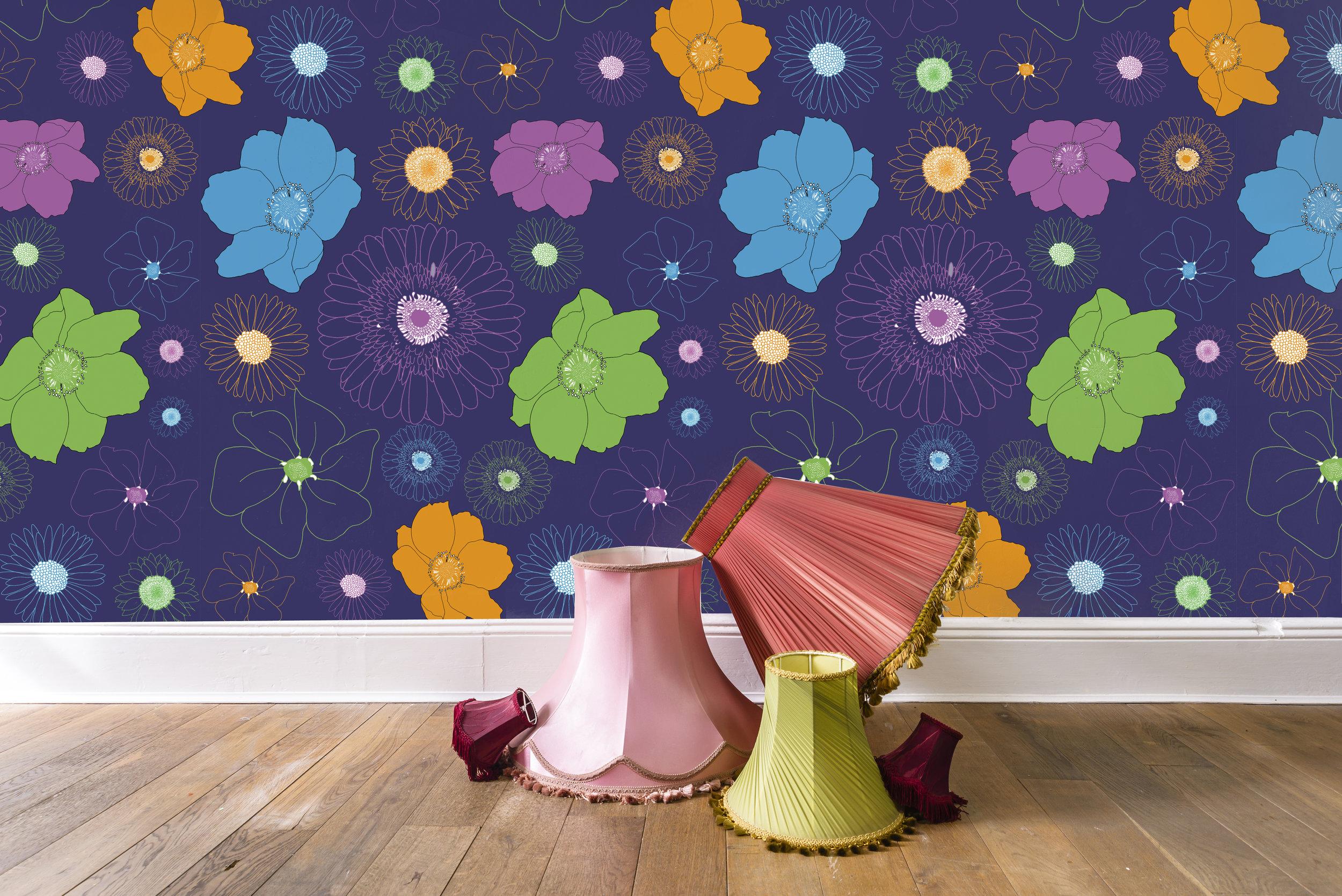 Bright Blooms Room Set.jpg