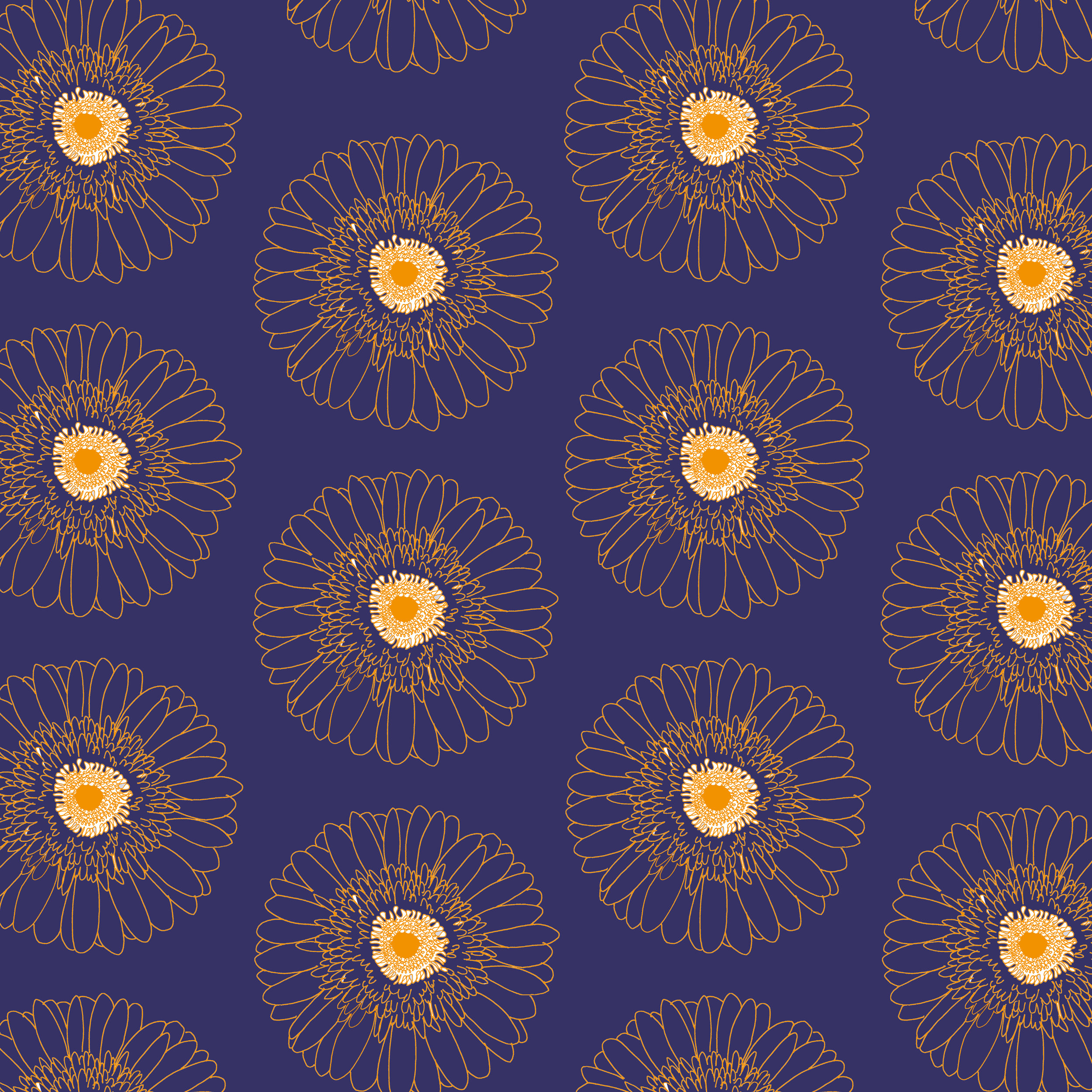 Bright Blooms 3_edited-1.jpg