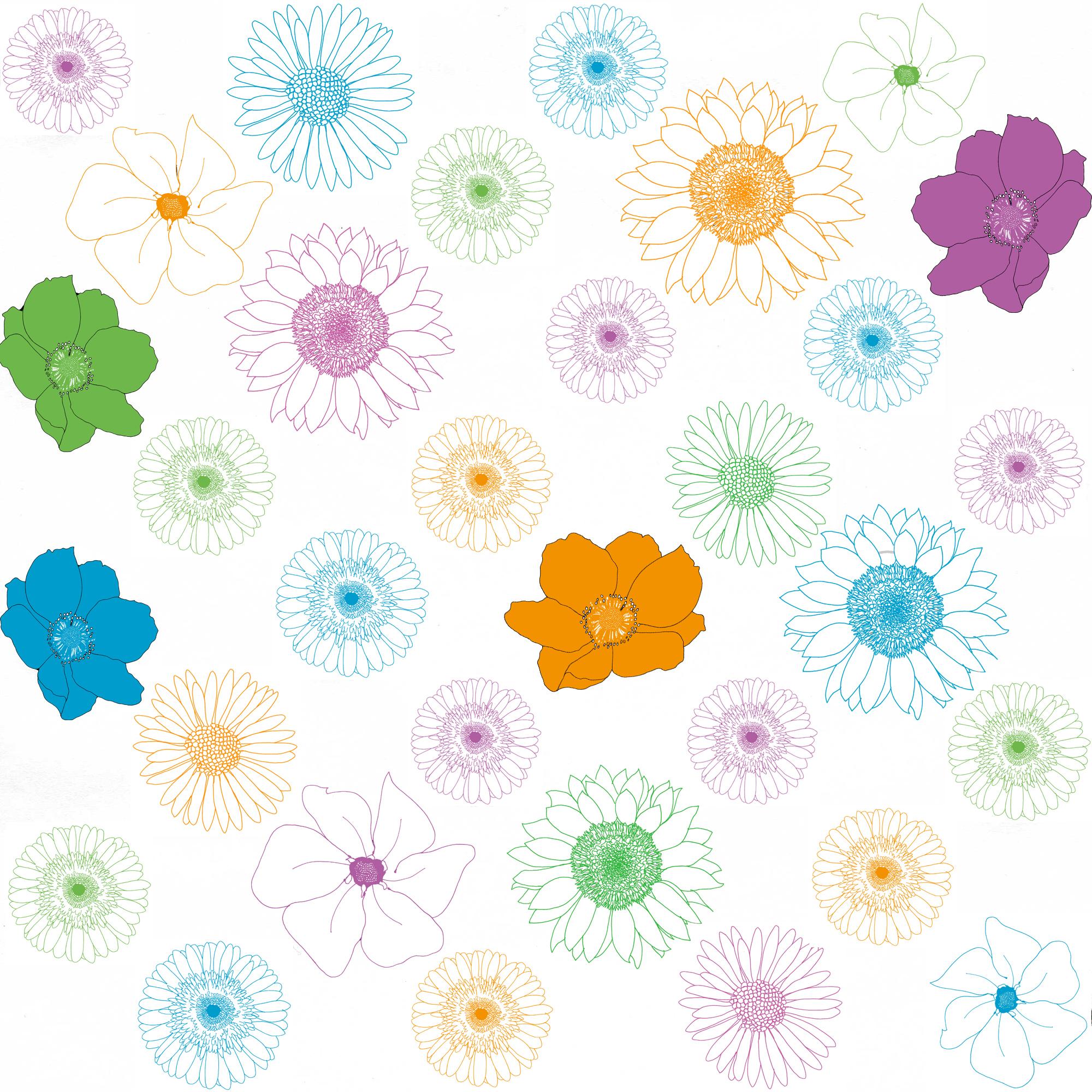 Bright Blooms Polka_edited-1.jpg