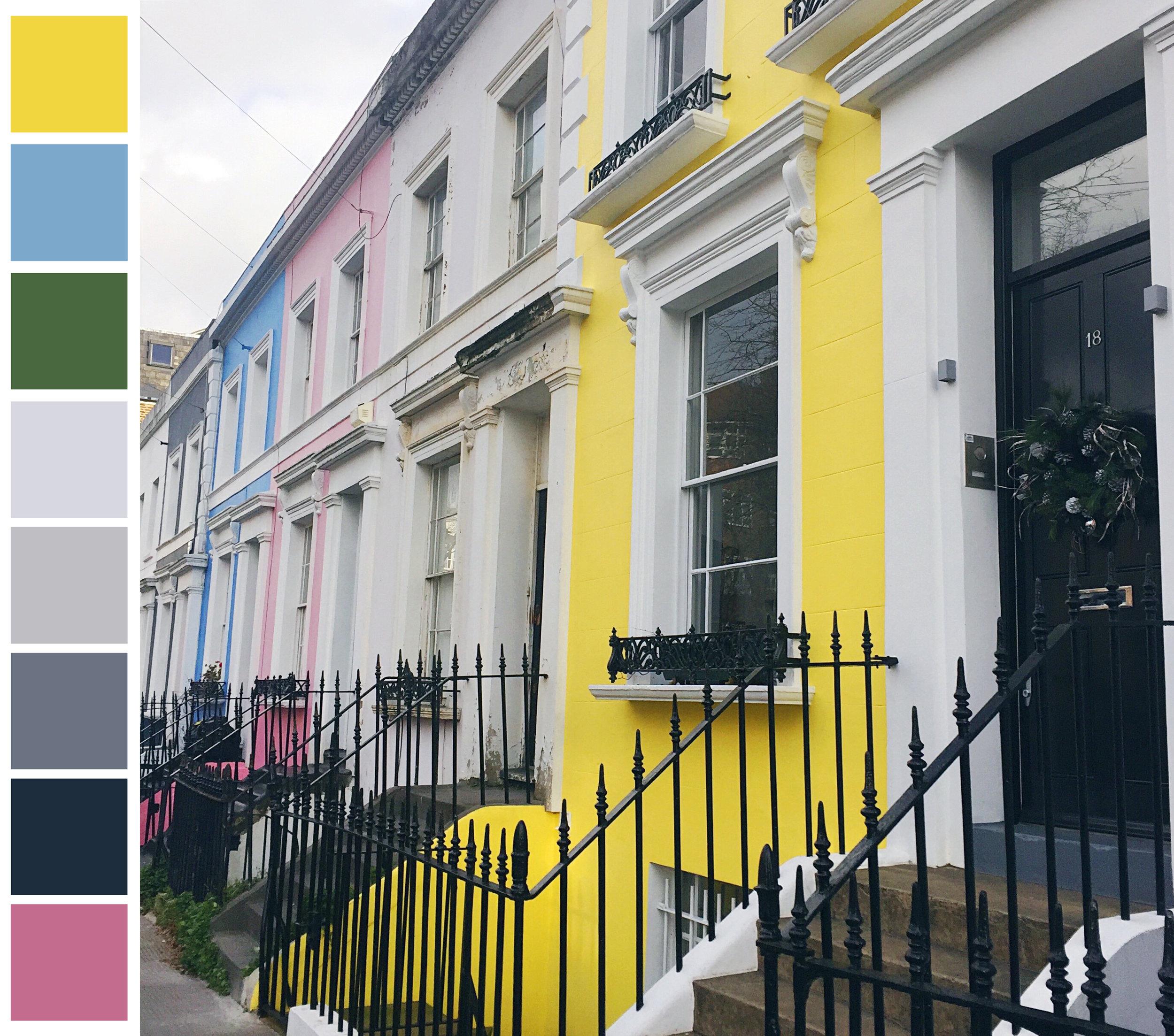Notting Hill Colour Pallet.jpg