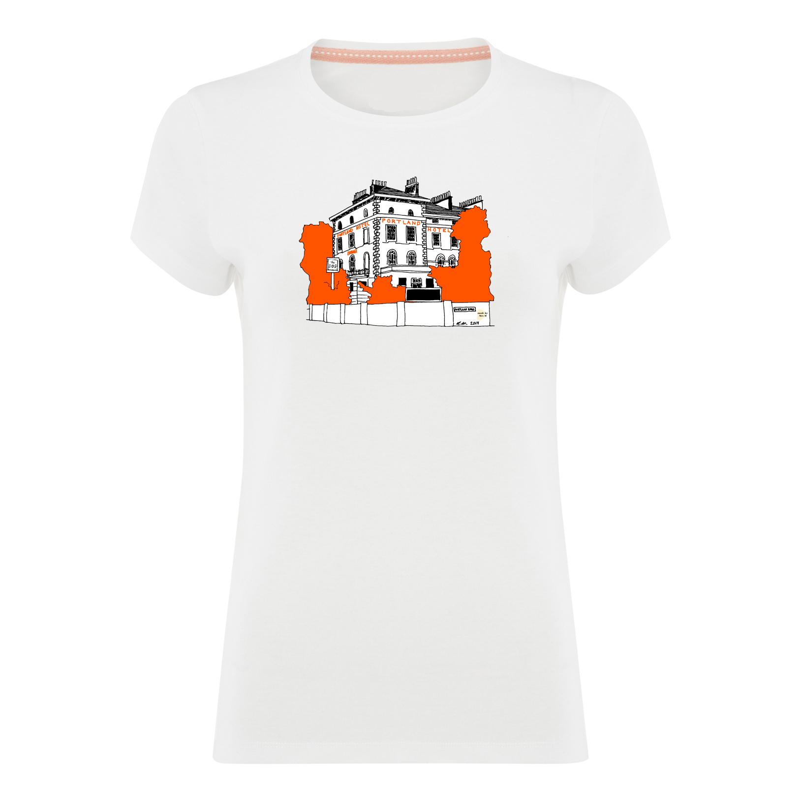 T Shirt Mock Up Square.jpg