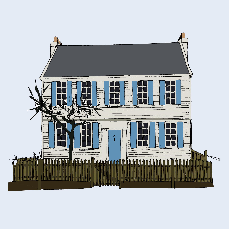 Dulwich House Coloured.jpg