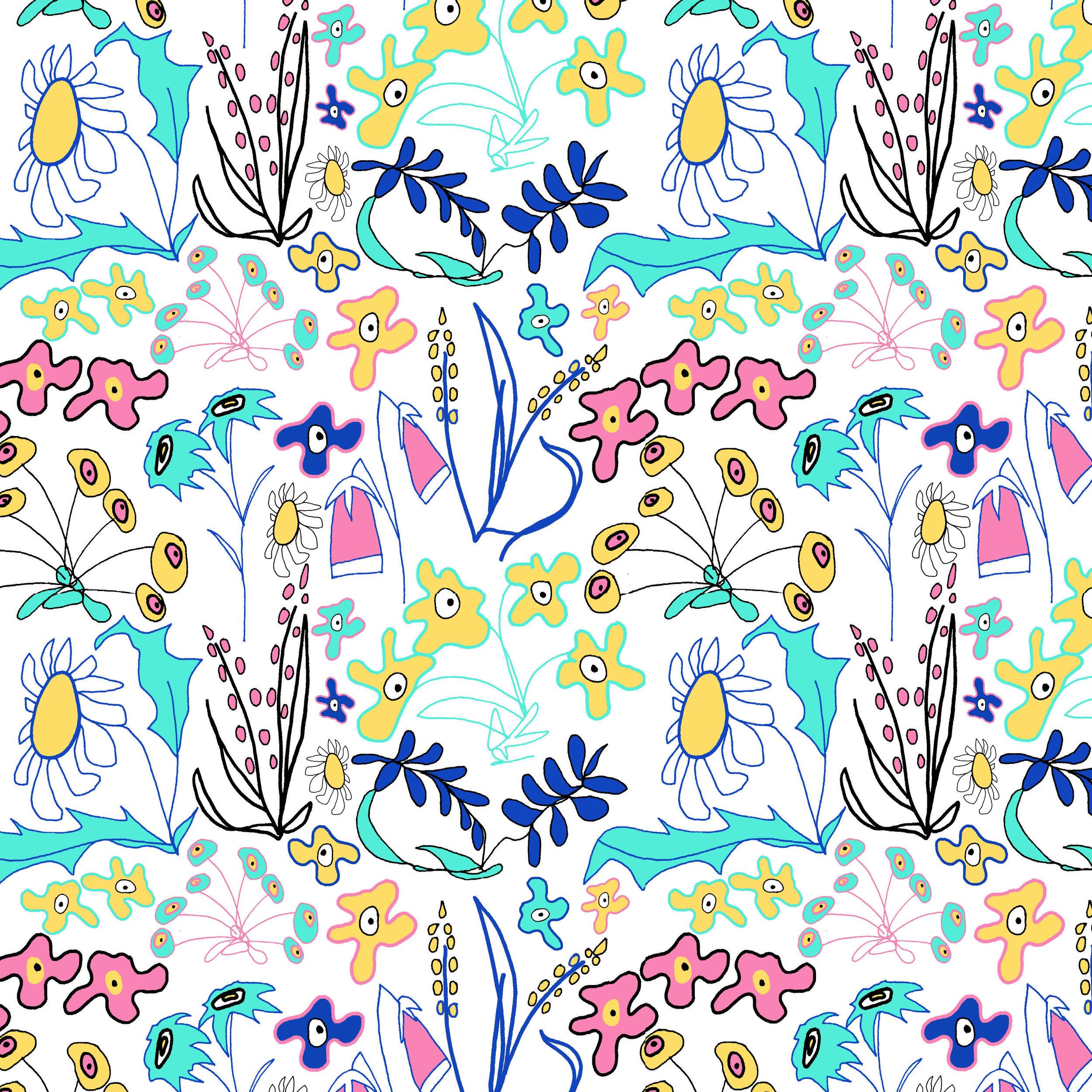 Tapestry Flowers Repeat.jpeg