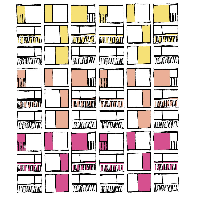 Sheffield Square for Instagram.jpg