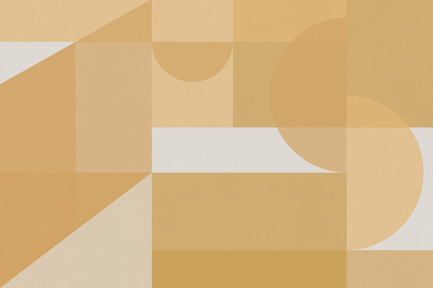 Perspektive-Swatch-Web.jpg