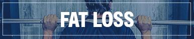 Fat-Loss.png