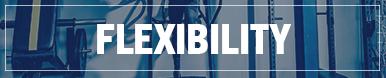 flexiblity.png