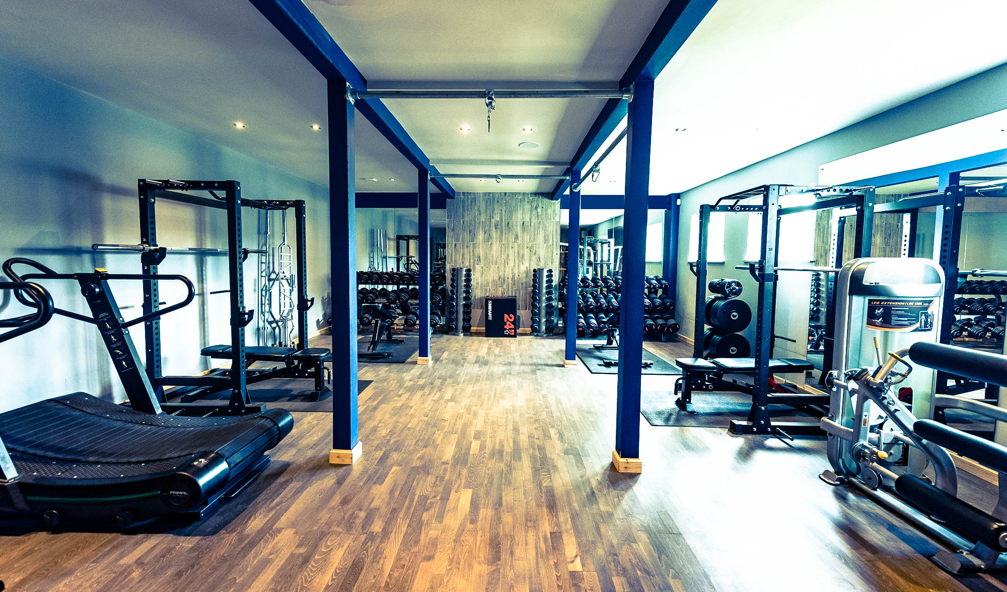 white-method-fitness-studio.png