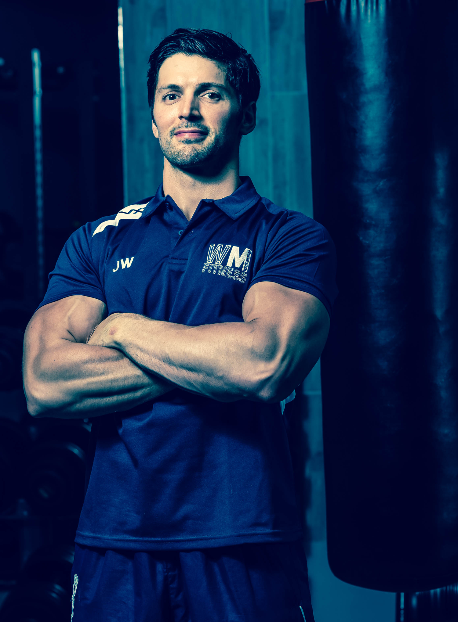 Hi I'm Jonathan - I'm a Glasgow personal trainer, body composition expert and the founder of White Method Fitness. I've spent almost two decades getting the results people have been desperately trying for. Most having trained for years by themselves with little results to show for their efforts. Or others who know what changes they need to make, but struggle to stay motivated and focused.