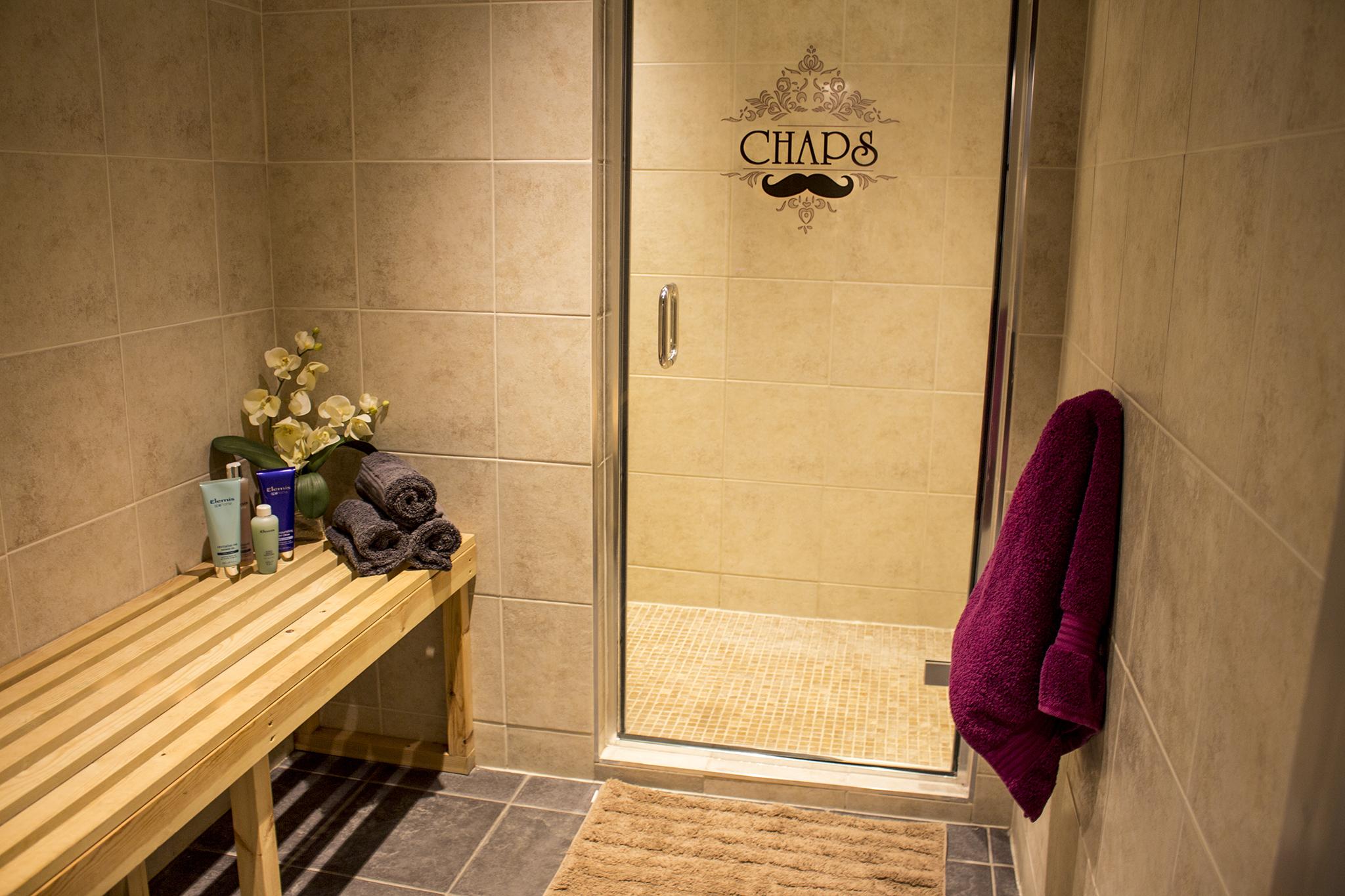 Shower room (Facebook).jpg