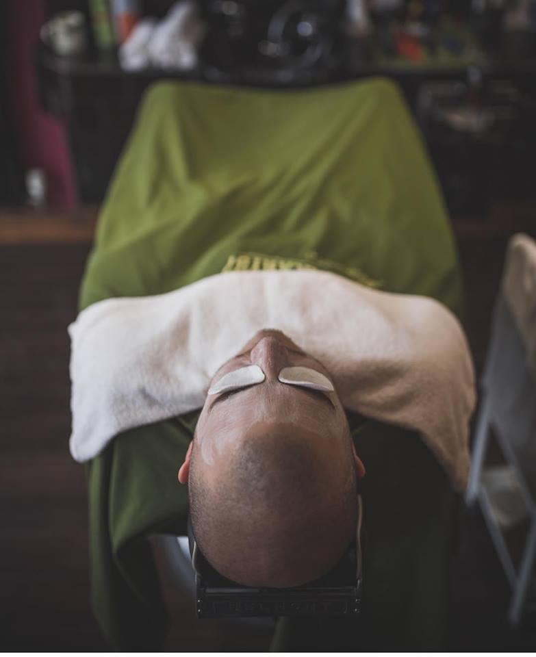 Elemis Pamper Shave.jpg