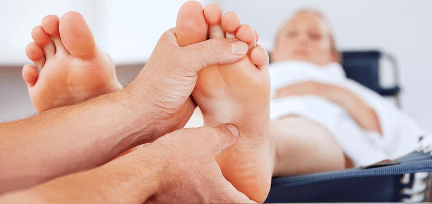 foot-reflexology-benefits.png