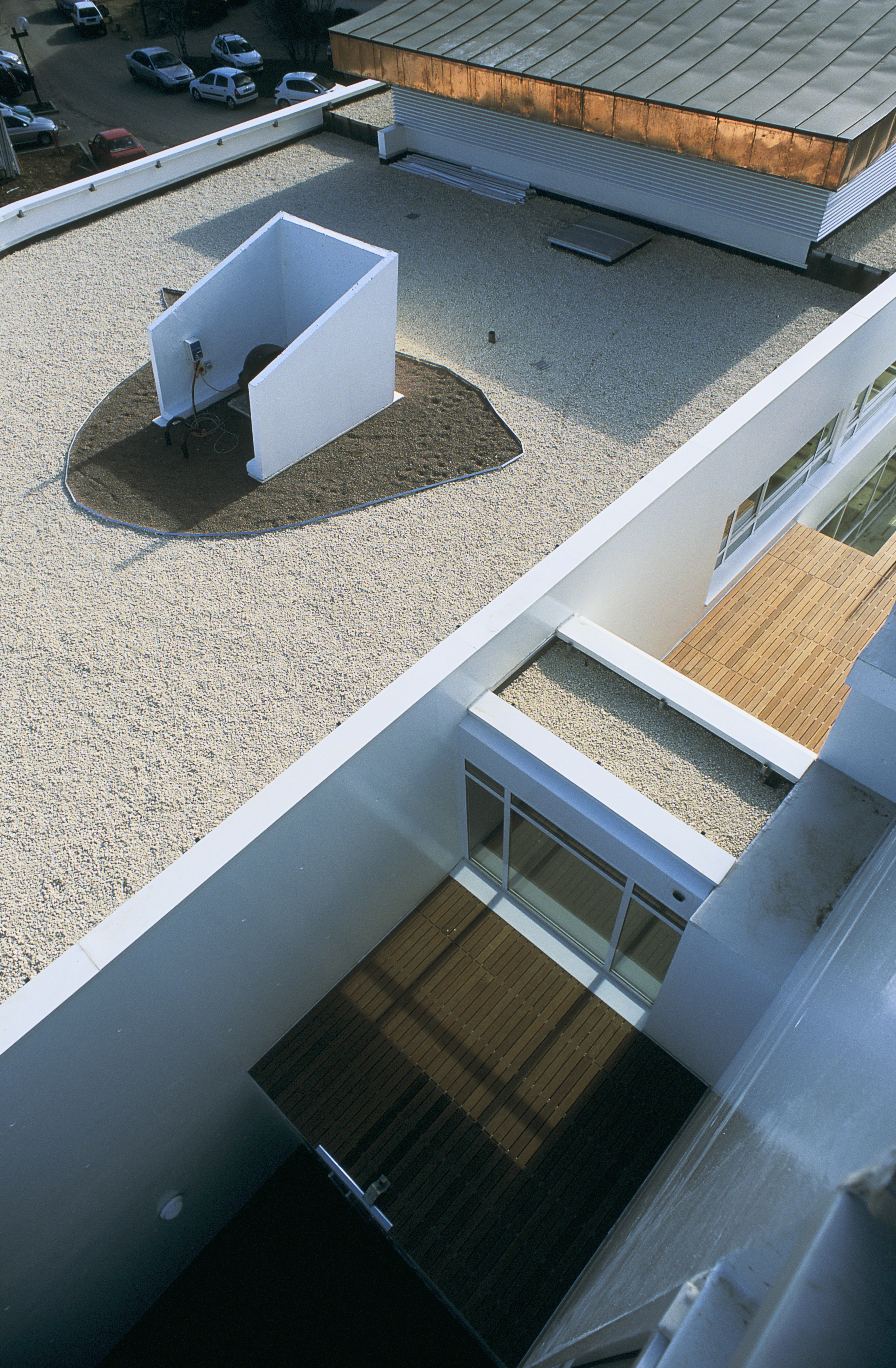 Axter waterproofing systems.jpg